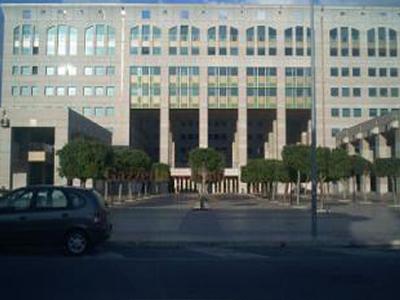 Studio Legale Avvocato Martino - Milano Reggio Calabria
